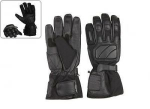 Guantes all seasons Sceed42 Start