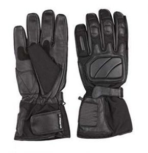 Guantes Invierno Sceed42 Freeze