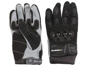 Guantes tipo MX Sceed42 MX TOP
