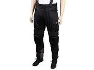 Pantalon Cartagena Sceed42 con tirantes