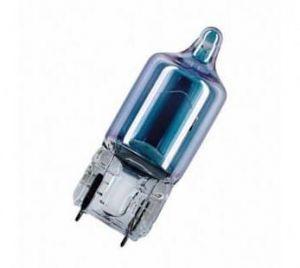 Caja 10 Osram W5W 12V 5W 2825 HCBI Halogen Cool Blue Intense