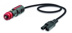 Cable encendedor Sirius