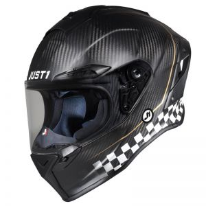 JUST1 J-GPR RACE (MATT)