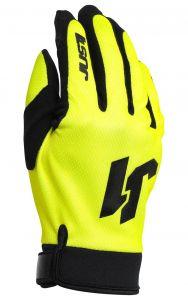 Just1 Gloves J-FLEX Fluo yellow