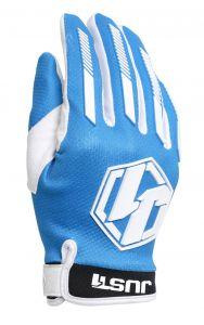 Just1 Gloves J-FORCE Blue