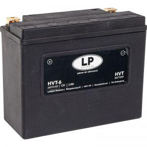 HVT-6 (YTX24H-3/66010-82) SLA Bateria Landport premium