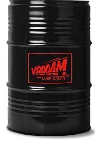 Bidón de 60 litros VR-90 Series Aceite Motor 4T - 100% Sintético. Tecnología PAO-Ester 5W40