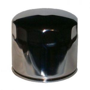 Filtros de aceite marca HIFLO FILTRO ref HF172-C