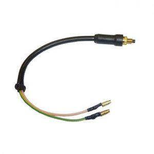 Interruptor Luz Freno  Yamaha Majesty 125/150/150 98-09