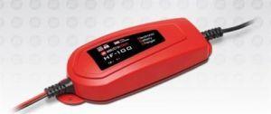 Cargador de batería HF100