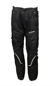 Pantalón de moto All seasons Invictus Argos