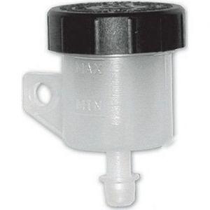 Deposito de liquido de freno TRW (plastico)