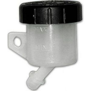 Deposito de liquido de freno en angulo TRW (plastico)