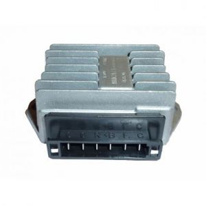 Regulador APRILIA ETX 350 86 DUCATI PANTAH 350-DARMAH 900