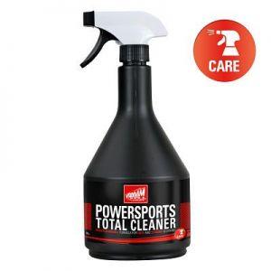 Limpiador en spray Total Cleaner Gel formula