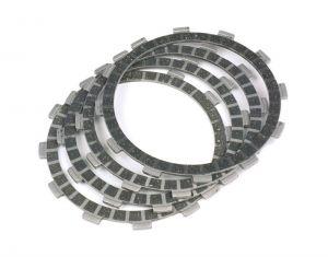 Discos de embrague TRW MCC457-9RAC
