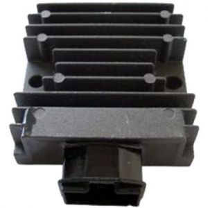 Regulador HONDA CBR250R 11-14 /CBR 125R 11-13