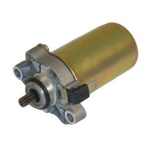 Motor Arranque Mot.Piaggio Hiper4-Purejet