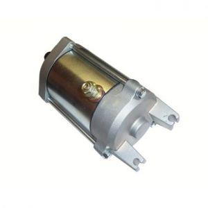 Motor Arranque Honda Vt1100 85-94