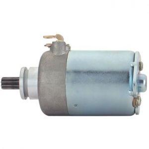 Motor Arranque Sym 125/150