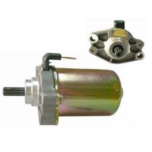 Motor Arranque Aprilia-Morini 50Cc
