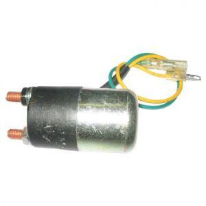 Rele Motor Arranque.Universale 300A
