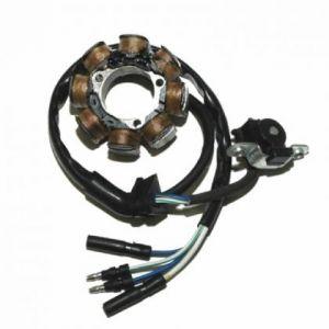 Estator ELECTROSPORT HONDA CRF 450R 02-03