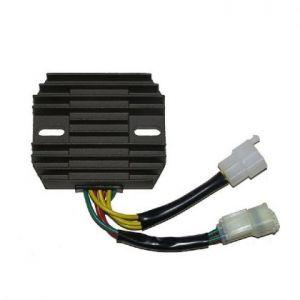 Regulador ELECTROSPORT SUZUKI SV650/1000/ DL650 V-STROM