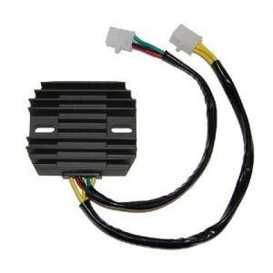 Regulador ELECTROSPORT HONDA CX500