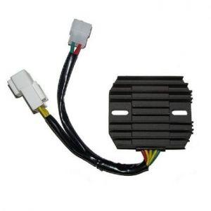 Regulador ELECTROSPORT HONDA CBR 600RR 03- 06