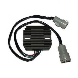 Regulador ELECTROSPORT KAWASAKI ZX-6RR 600 03-04 /ZX-6R 636 02-04