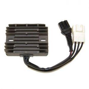 Regulador ELECTROSPORT SUZUKI BURGMAN 650 03-10, VZR 1800 INTRUDER M