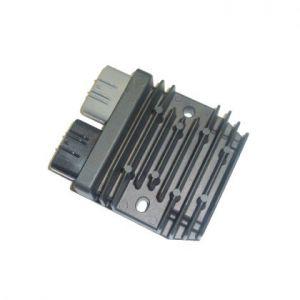 Regulador TOURMAX YAMAHA FZ1 06-11, YZF-R1 07-14, FZ8 11-13